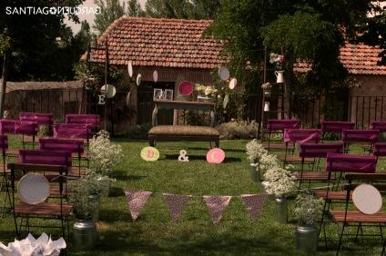 santiago-bargueño-fotografia-boda-palacio-hoyuelos-016