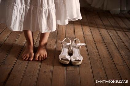santiago-bargueño-fotografia-boda-palacio-hoyuelos-017