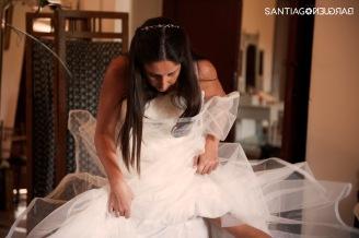 santiago-bargueño-fotografia-boda-palacio-hoyuelos-021