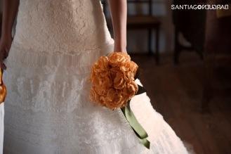 santiago-bargueño-fotografia-boda-palacio-hoyuelos-022