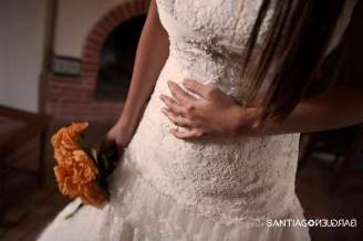 santiago-bargueño-fotografia-boda-palacio-hoyuelos-023