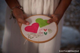 santiago-bargueño-fotografia-boda-palacio-hoyuelos-024