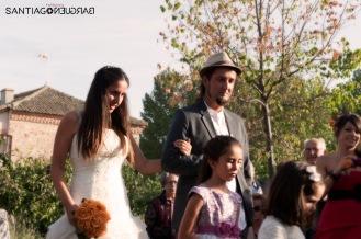 santiago-bargueño-fotografia-boda-palacio-hoyuelos-025