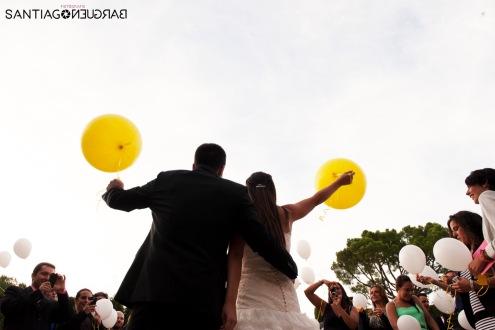 santiago-bargueño-fotografia-boda-palacio-hoyuelos-026