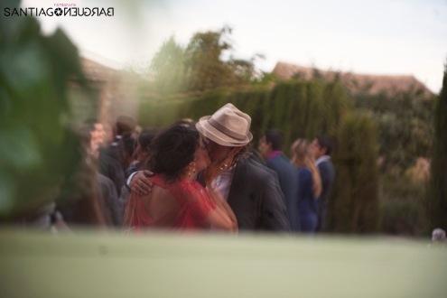 santiago-bargueño-fotografia-boda-palacio-hoyuelos-027