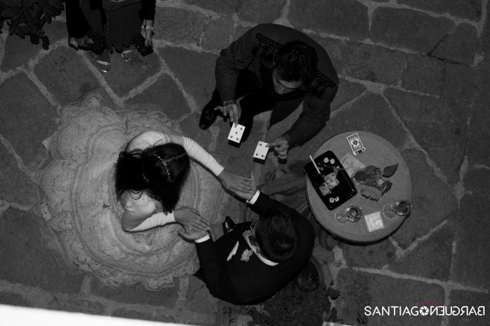 santiago-bargueño-fotografia-boda-palacio-hoyuelos-028