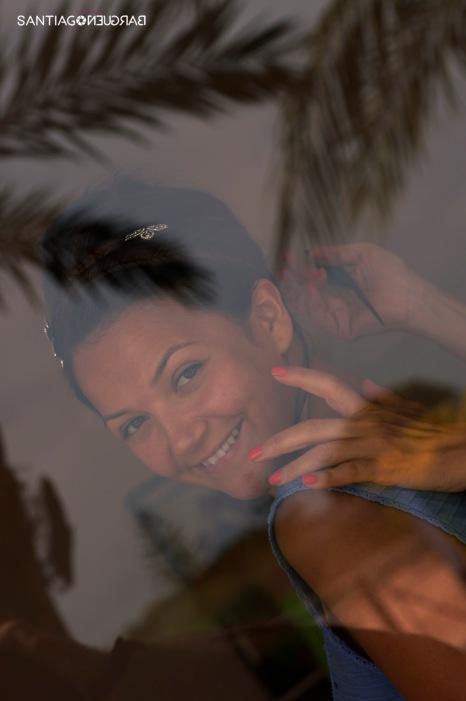 santiago-bargueño-fotografo-bodas-boda-elche-shirley-unai-011