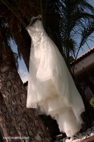 santiago-bargueño-fotografo-bodas-boda-elche-shirley-unai-017