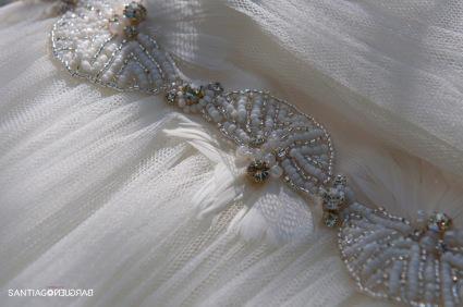 santiago-bargueño-fotografo-bodas-boda-elche-shirley-unai-018