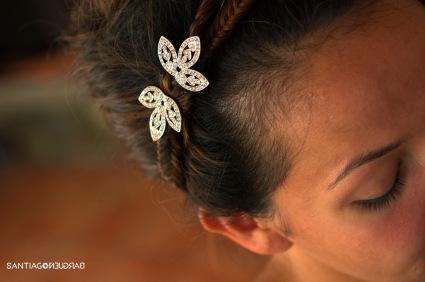 santiago-bargueño-fotografo-bodas-boda-elche-shirley-unai-020