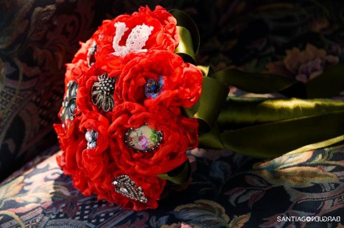 santiago-bargueño-fotografo-bodas-boda-elche-shirley-unai-022