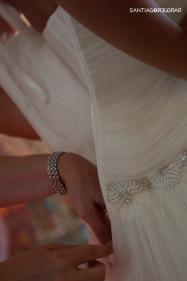 santiago-bargueño-fotografo-bodas-boda-elche-shirley-unai-024