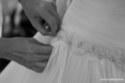 santiago-bargueño-fotografo-bodas-boda-elche-shirley-unai-025