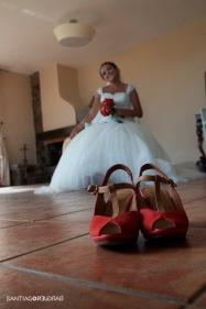 santiago-bargueño-fotografo-bodas-boda-elche-shirley-unai-026