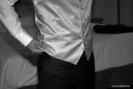 santiago-bargueño-fotografo-bodas-boda-elche-shirley-unai-030