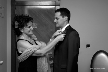 santiago-bargueño-fotografo-bodas-boda-elche-shirley-unai-031