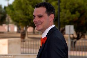 santiago-bargueño-fotografo-bodas-boda-elche-shirley-unai-034