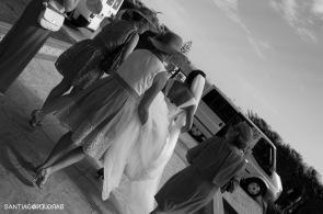 santiago-bargueño-fotografo-bodas-boda-elche-shirley-unai-035