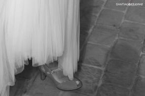 santiago-bargueño-fotografo-bodas-boda-elche-shirley-unai-036
