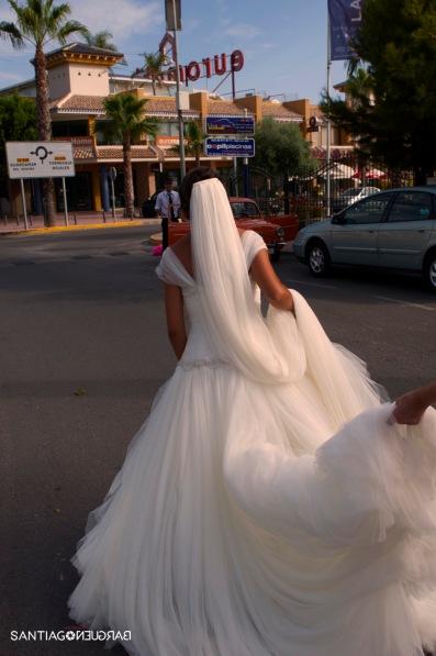 santiago-bargueño-fotografo-bodas-boda-elche-shirley-unai-037