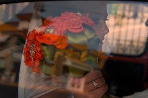 santiago-bargueño-fotografo-bodas-boda-elche-shirley-unai-038