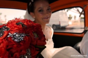 santiago-bargueño-fotografo-bodas-boda-elche-shirley-unai-039