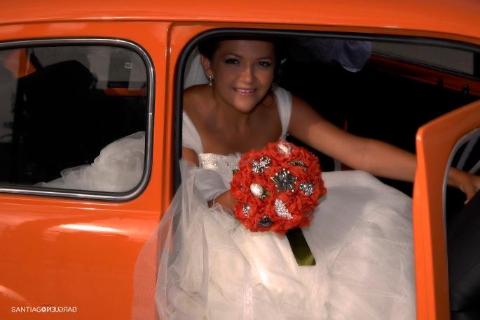 santiago-bargueño-fotografo-bodas-boda-elche-shirley-unai-041