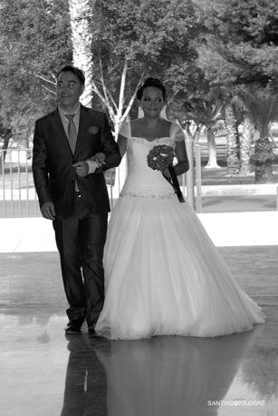 santiago-bargueño-fotografo-bodas-boda-elche-shirley-unai-042