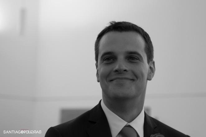 santiago-bargueño-fotografo-bodas-boda-elche-shirley-unai-043