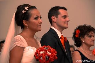 santiago-bargueño-fotografo-bodas-boda-elche-shirley-unai-044