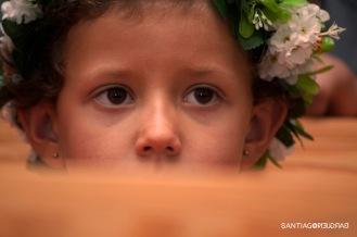 santiago-bargueño-fotografo-bodas-boda-elche-shirley-unai-045