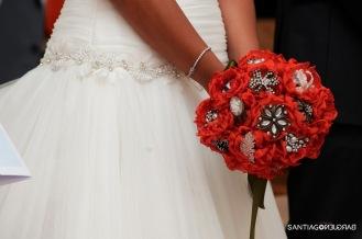 santiago-bargueño-fotografo-bodas-boda-elche-shirley-unai-047