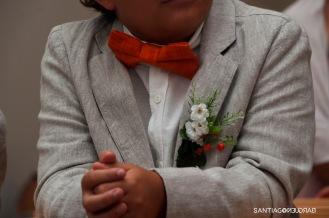 santiago-bargueño-fotografo-bodas-boda-elche-shirley-unai-048