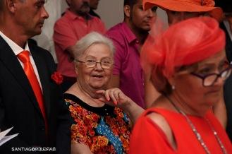 santiago-bargueño-fotografo-bodas-boda-elche-shirley-unai-049