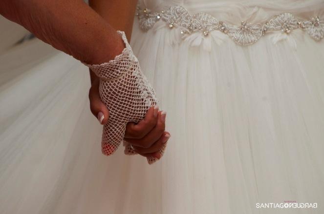 santiago-bargueño-fotografo-bodas-boda-elche-shirley-unai-051