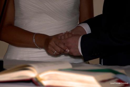 santiago-bargueño-fotografo-bodas-boda-elche-shirley-unai-053