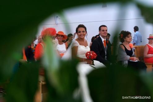 santiago-bargueño-fotografo-bodas-boda-elche-shirley-unai-055