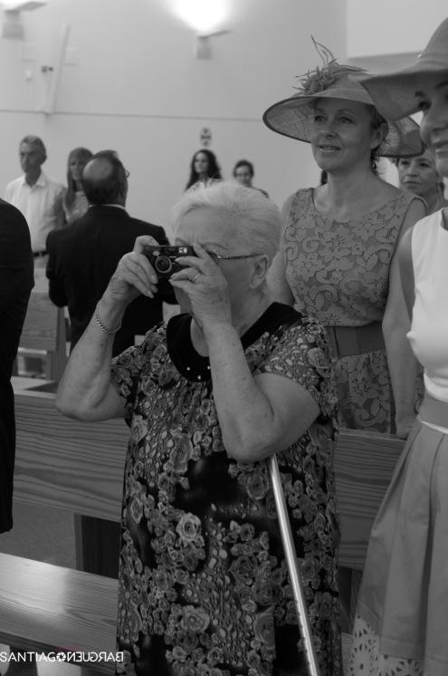 santiago-bargueño-fotografo-bodas-boda-elche-shirley-unai-058