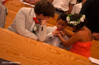 santiago-bargueño-fotografo-bodas-boda-elche-shirley-unai-062