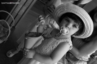 santiago-bargueño-fotografo-bodas-boda-elche-shirley-unai-063