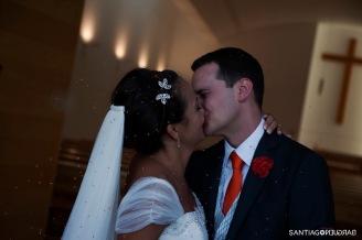 santiago-bargueño-fotografo-bodas-boda-elche-shirley-unai-064