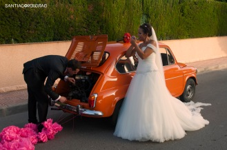santiago-bargueño-fotografo-bodas-boda-elche-shirley-unai-068