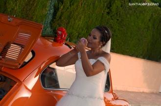 santiago-bargueño-fotografo-bodas-boda-elche-shirley-unai-069
