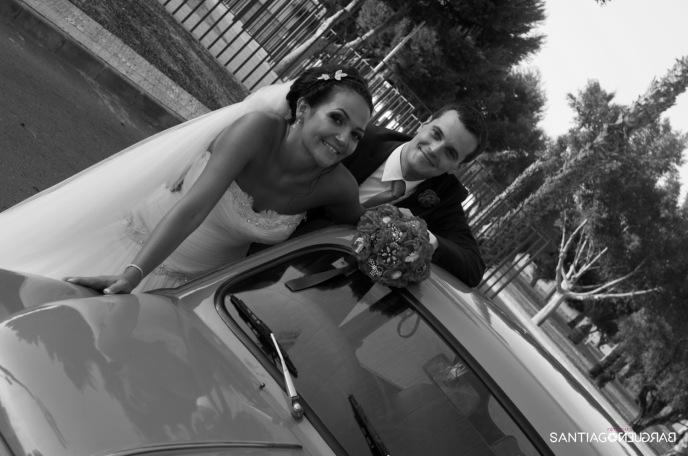 santiago-bargueño-fotografo-bodas-boda-elche-shirley-unai-070