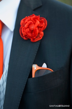 santiago-bargueño-fotografo-bodas-boda-elche-shirley-unai-071