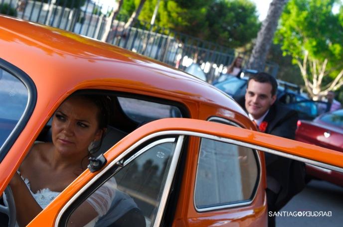 santiago-bargueño-fotografo-bodas-boda-elche-shirley-unai-073