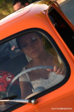 santiago-bargueño-fotografo-bodas-boda-elche-shirley-unai-074