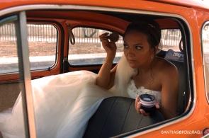 santiago-bargueño-fotografo-bodas-boda-elche-shirley-unai-075