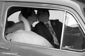 santiago-bargueño-fotografo-bodas-boda-elche-shirley-unai-076
