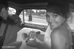 santiago-bargueño-fotografo-bodas-boda-elche-shirley-unai-077